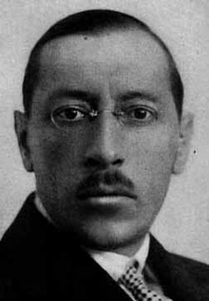 igor stravinsky essay essay Essay on igor stravinsky - igor stravinsky igor stravinsky is considered by many the greatest composer of the 20th century several composers have made breakthroughs and great accomplishments in the past 100 years, but stravinsky has dominated nearly every trend set.